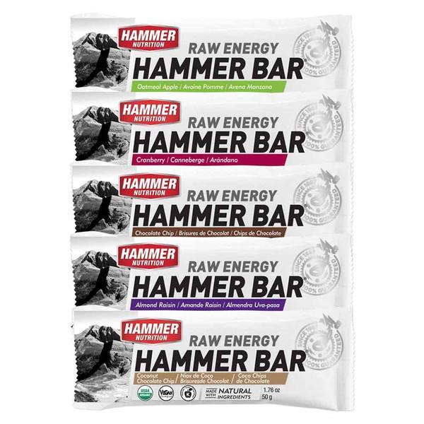 Barritas Hammer